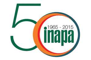 50 anos da Inapa